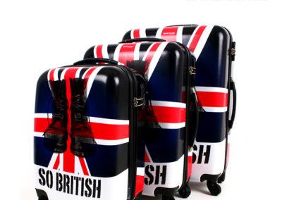 zestaw-walizek-podroznych-b-8818-3-british-1-900x900
